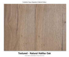Texture Naturalhalifaxoak 1474640627