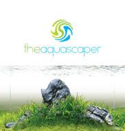 Theaquascaper Brand 1474641620