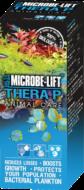 Microbe-Lift TheraP (473ml)