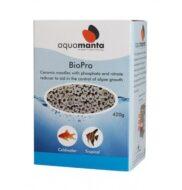 AquaManta BioPro Filter Media 420g