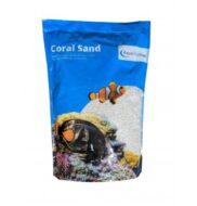 Aqua Range 'Aqua-Substrate' Coral Sand - Coarse (10kg)