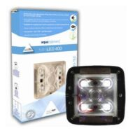 TMC AquaRay AquaHabitats Mini LED 400 Tile