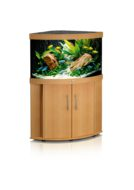 Juwel Trigon 190 Aquarium Set - FREE CABINET OFFER