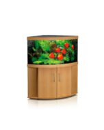 Juwel Trigon 350 Aquarium & Cabinet Set
