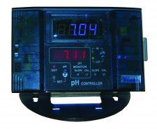 TMC V² Control pH Controller/Monitor