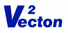 V2Ecton Logo1001