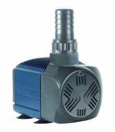 TMC V² PowerPump 1500