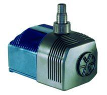 TMC V² PowerPump 7000