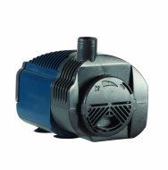TMC V² PowerPump 800