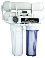 TMC V²Pure 360 RO System