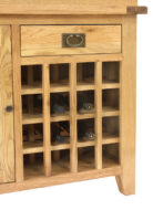 Va26 Wine Rack Close Up 1441895290