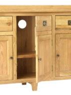 Va28 Centre Door Open 1441893931
