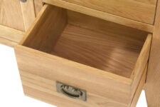Va30 Drawer Open Close Up 1441894259