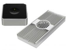 D-D AI Vega FC LED Light Unit (White) plus Director Control Platform