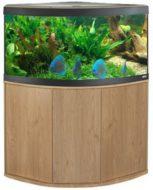 Fluval Venezia 190 Aquarium Set