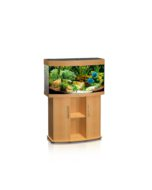 Juwel Vision 180 Aquarium & Cabinet Set - FREE CABINET OFFER