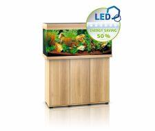 Juwel Aquariums Dazzle with New LEDs