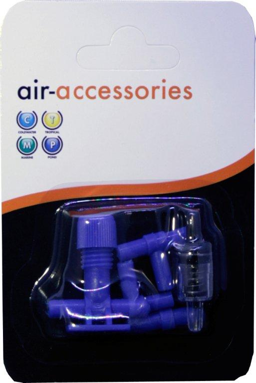 Aqua Air Acc Kit