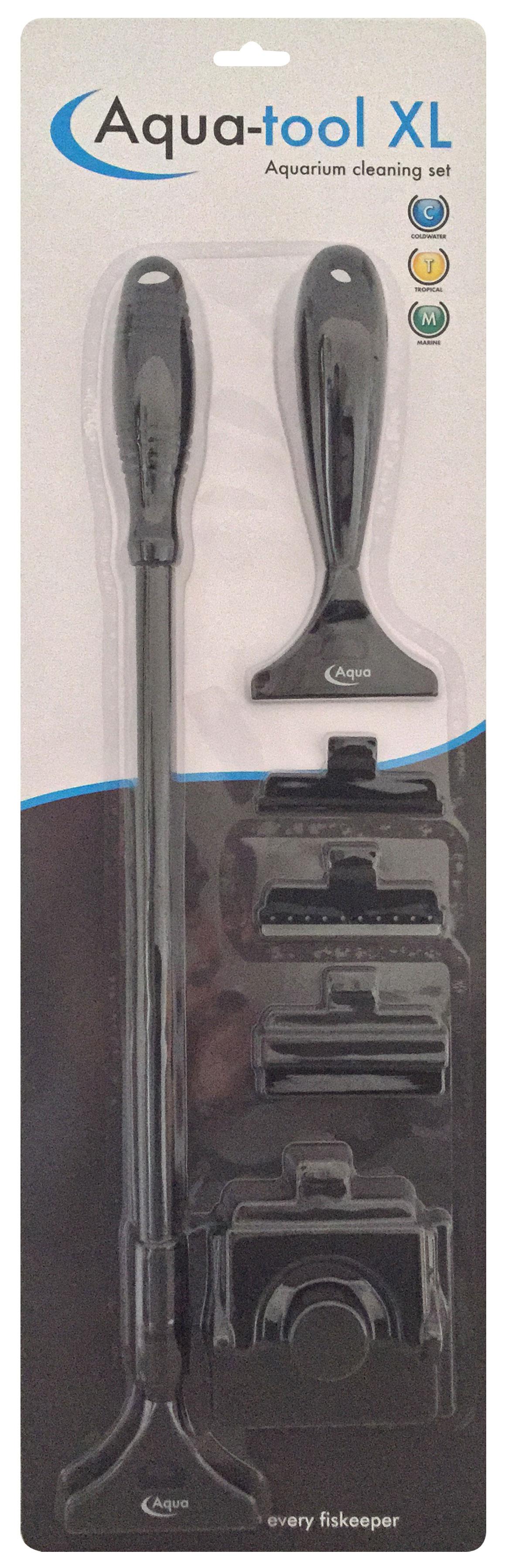 Aqua Tool Xl 1418301375