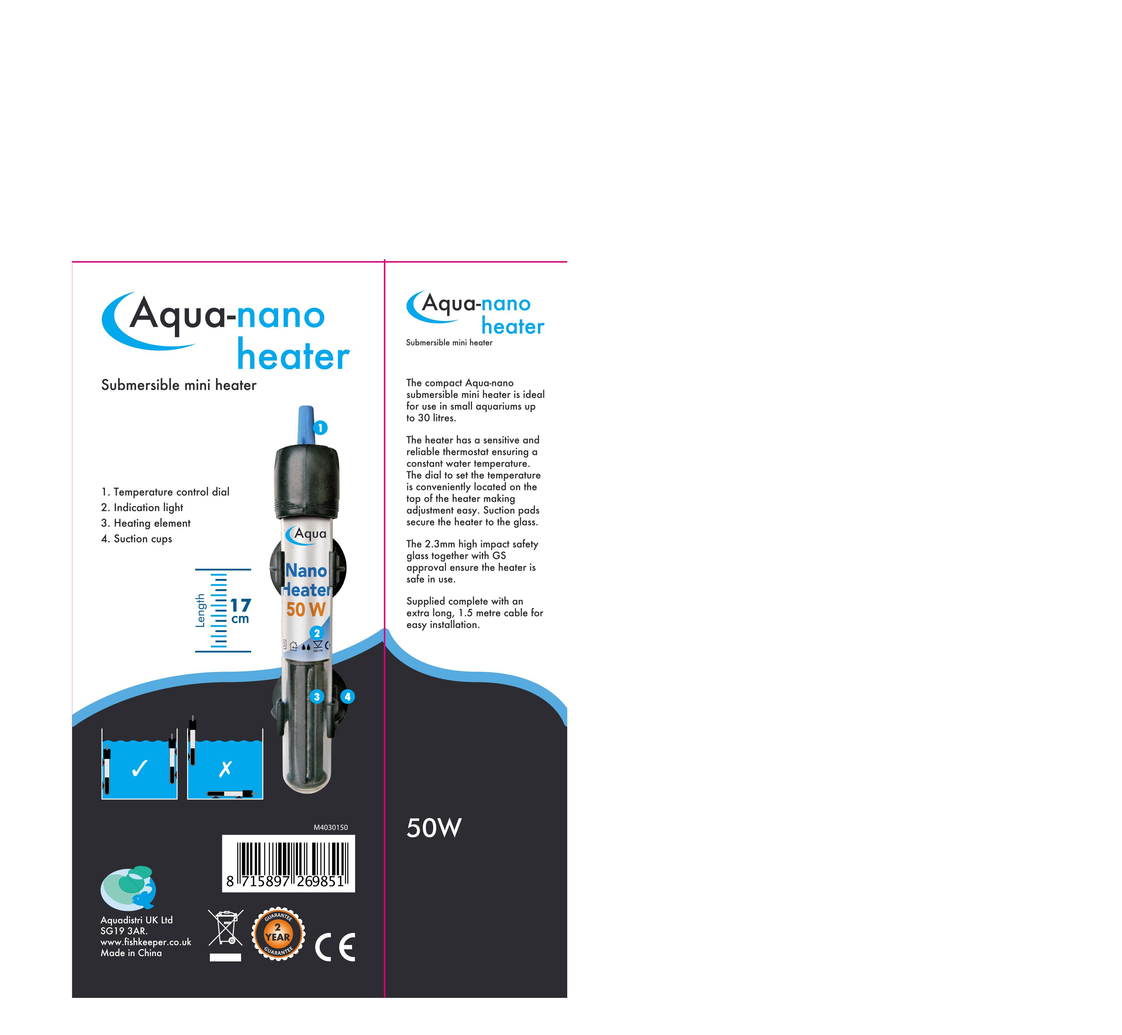 M4030150 Aqua Nano Heater 50W Highres 1467718599
