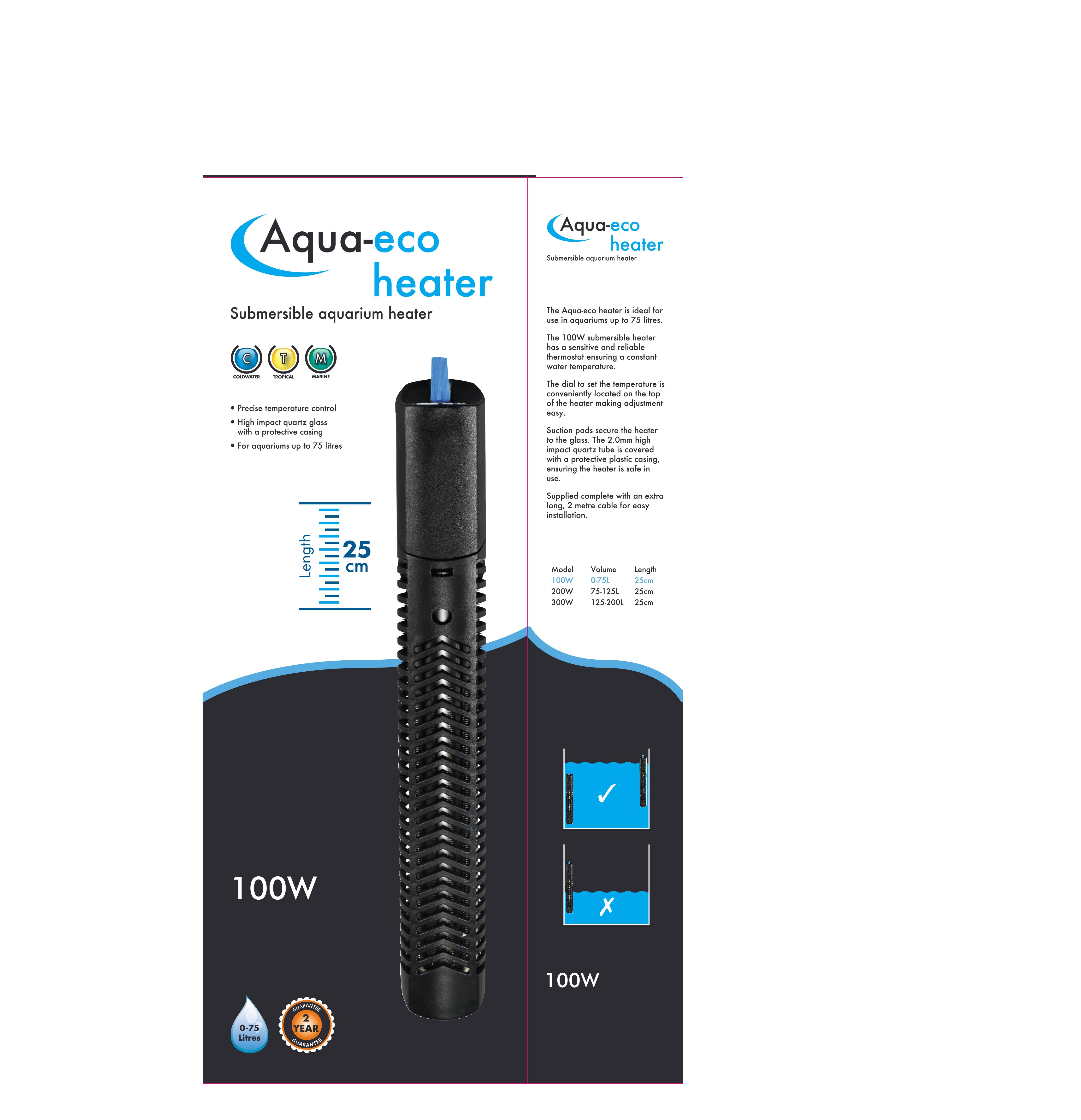M4030255 Aqua Eco Heater 100W Highres 1467719059