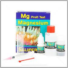 Magnesium 1455793388
