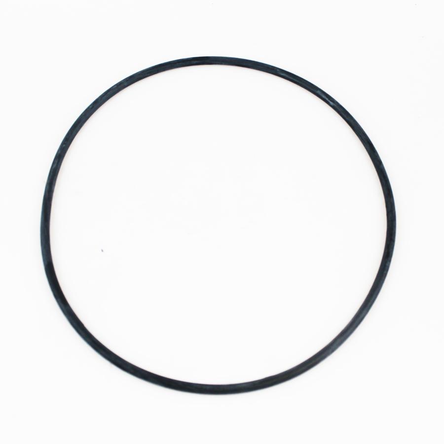 O Ring Efx