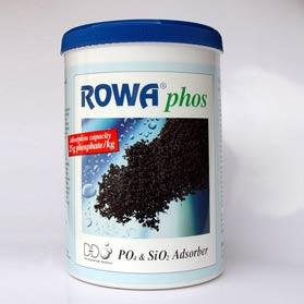 Rowaphos 1000Ml