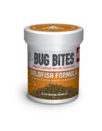 3 D Bug Bites Bottles Goldfish Uk 01