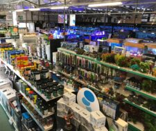 craft shop guildford find a maidenhead aquatics 1645