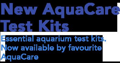 AquaCareTex.png#asset:133707