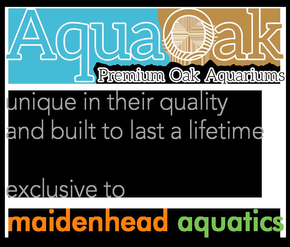 AquaOak-Imagery.png#asset:108667