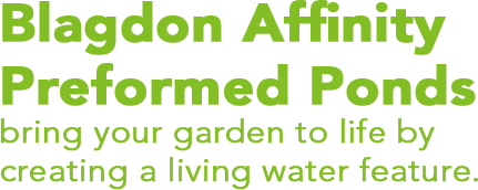Blagdon-Affinity-Preformed-Ponds-bring-your-garden-to-life-by.png#asset:135522