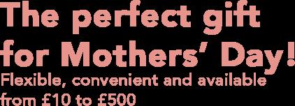 MothersBannerTex.png#asset:132385