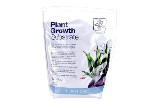 Planting Substrate