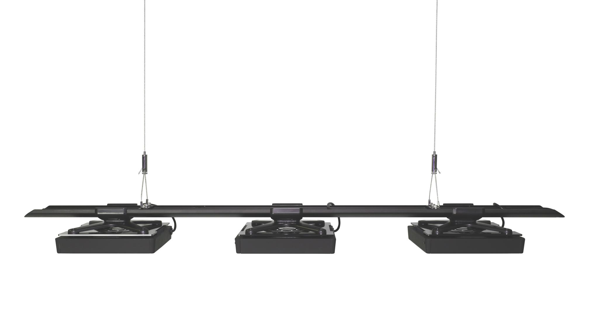 Rms Hanging Kit