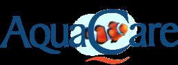 AquaCare