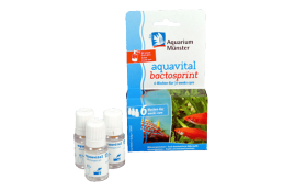 AquaCare Treatments & Medications