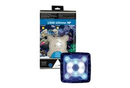 Marine Lighting & Accessories