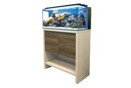 Marine Specific Aquariums