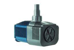 Marine Sump & Circulation Pumps