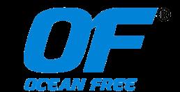 Ocean Free