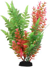 Plastic & Silk Plants