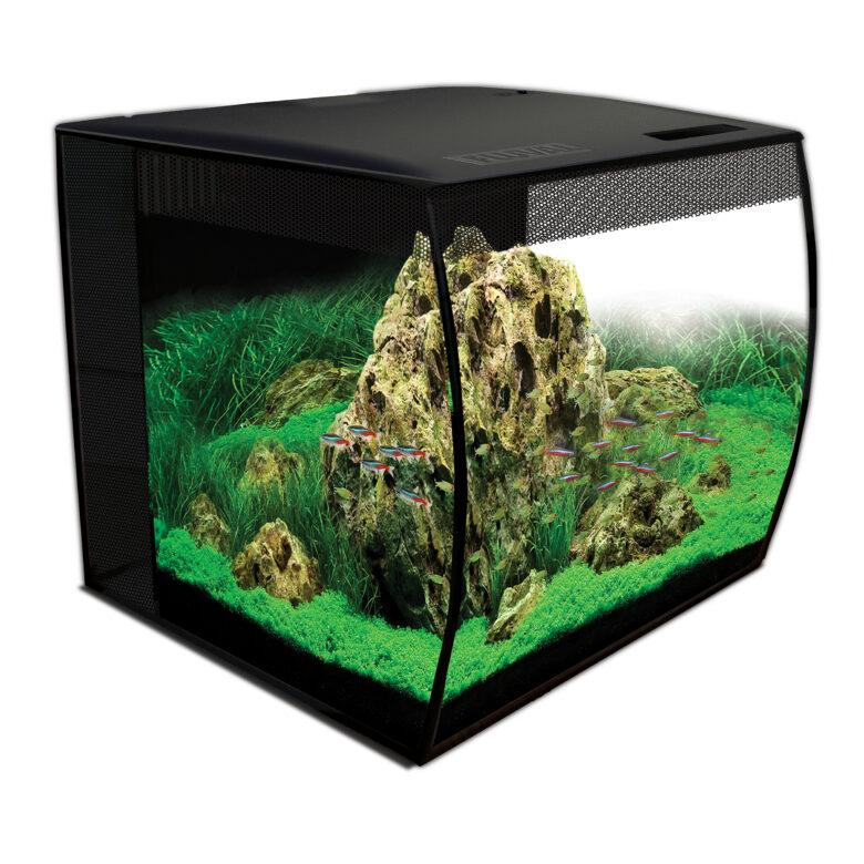 Fluval 15006 Flex Aquarium 57 L B International Reduced
