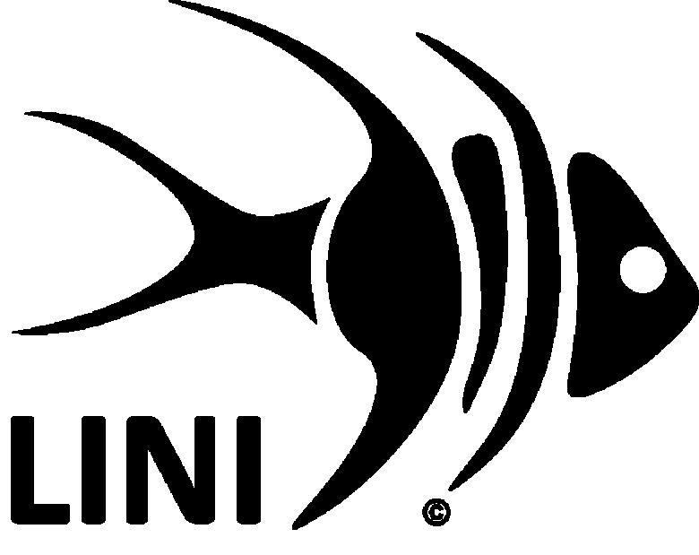 Lini Logo