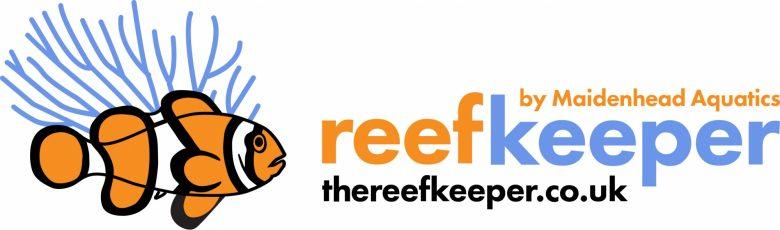 Reefkeeper Rgb