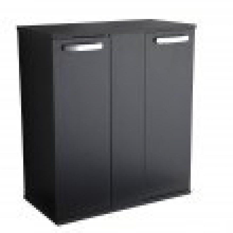 AquaTropic 60 Cabinet - Maidenhead Aquatics