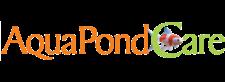 AquaPond Care