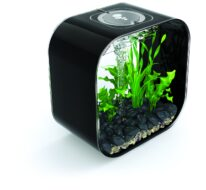 BiOrb Life MCR 30 Black with Multi-Colour Remote Control Lighting