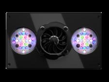 Xr30W G3 Underside